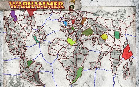 warhammer map pin warhammer maps on