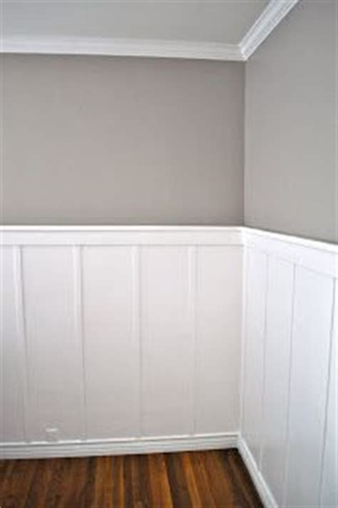 half wall wood paneling colonial wainscoting ideas wainscot caps federal panel