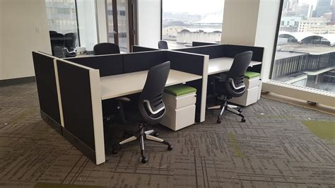 used office furniture pittsburgh home mansion