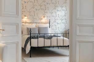 apartment interior design bedroom
