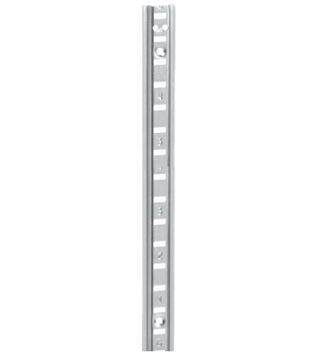 Metal Shelf Standards by Kv Metal Shelf Standard