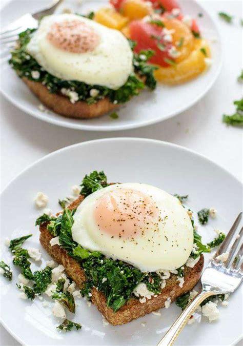 breakfast ideas 10 vegetarian breakfast ideas that will you drooling
