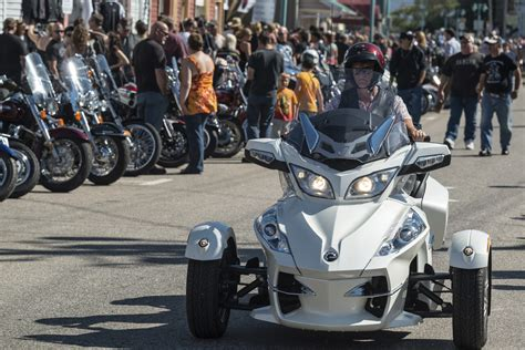 motocross bike insurance types of motorcycle insurance
