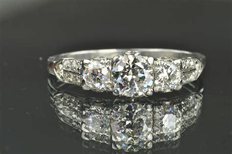 stained glass pendant lights 1 5 carat diamond ring tiffany 1 5 carat old european cut diamond ring 70 carat center