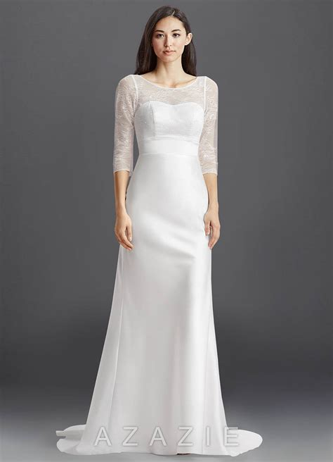 Wedding Dresses 500 by Wedding Dresses 500