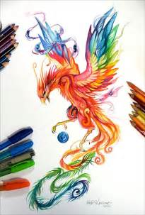 drawings with color 50 inspiring color pencil drawings of animals by katy