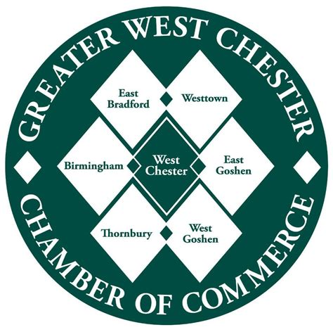 community festival greater west chestergreater west chester greater west chester chamber of commerce to publish new
