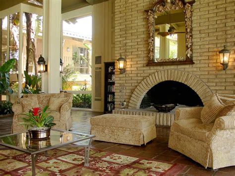 mediterranean decorating ideas for home 19 stunning mediterranean house decoration ideas