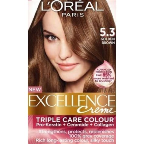 medium brown loreal hair color new hairstyle 2014 medium golden brown hair color loreal