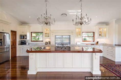 home lighting design brisbane queensland kitchen transformation completehome