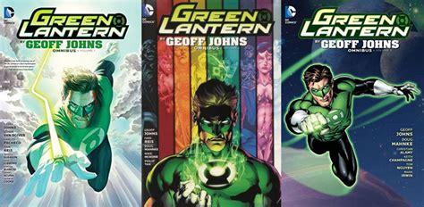 libro green lantern by geoff geoff johns presents green lantern update march 17th 2017 green lantern comic vine