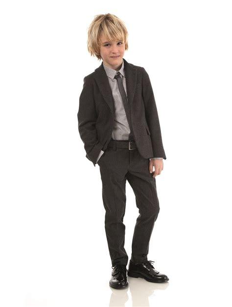 Boy And Fashion Mothercare C fendi fall winter 2014 15 collection childs moda infanto juvenil juvenil e