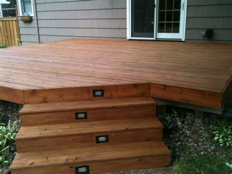 deck stain colors how to with deck redo