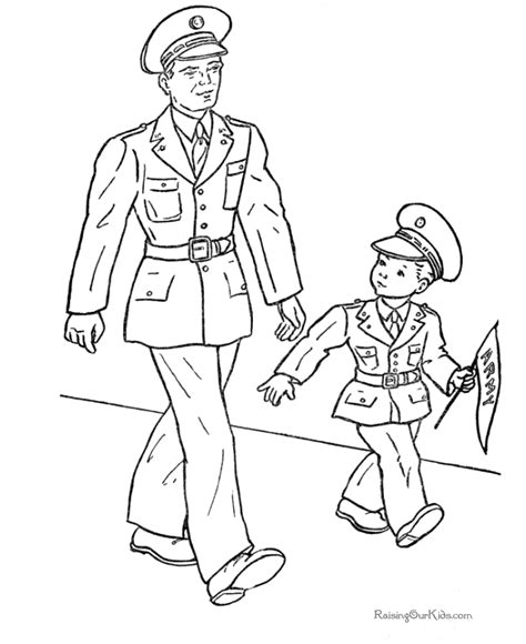 printable coloring pages veterans day volcanion coloring page printable coloring pages