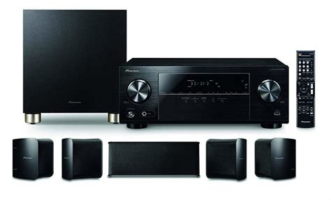 top  budget home theater packages   budget
