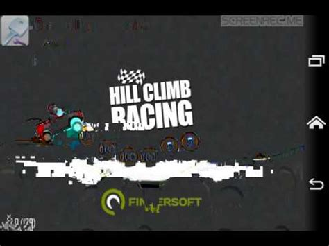 download game hill climb racing mod full full download how to hack hill climb racing using