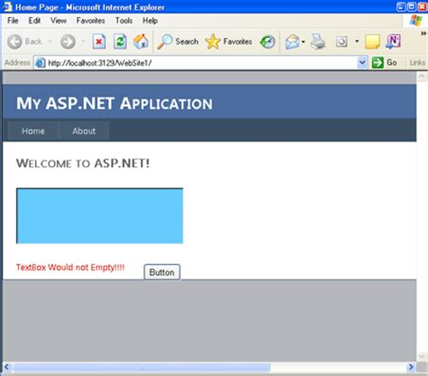 html design in asp net user control file extension in asp net full version free