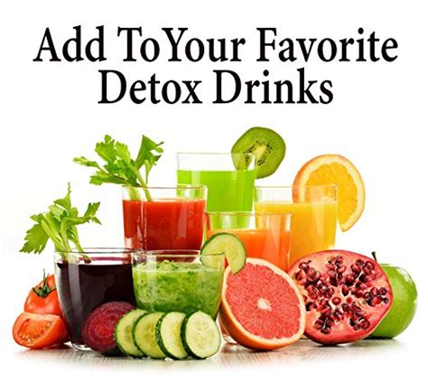 Skin Detoxes About A Pound by 7 Pounds In 7 Days Post Pig Out Day Detox Plan