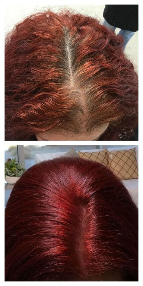 best drugstore red hair dye hair color hair and colors on pinterest