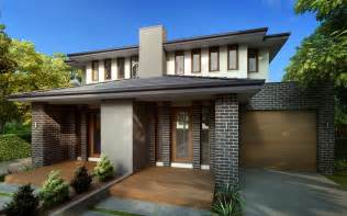 duplex builders melbourne dual occupancy and duplex designs by metricon