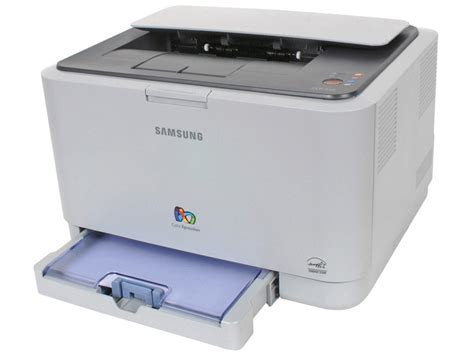 reset printer samsung clp 310 bloatjeip samsung clp 310 software