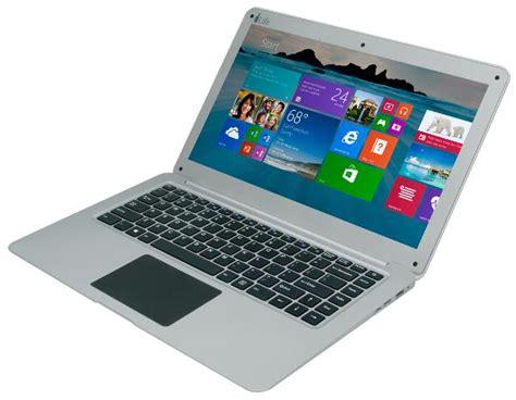 i zedair intel 2gb ram 32gb ssd 14 laptop price bangladesh bdstall