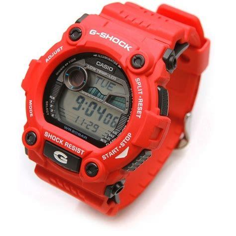Jam Tangan G Ci W10 Berkualitas pin gr 8900a 8900 gr8900a 1 1a on