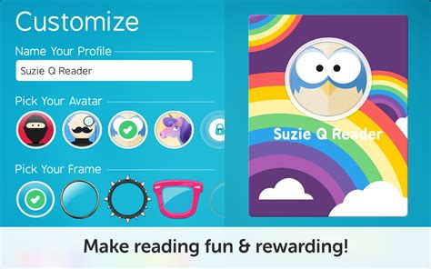 picture book app epic unlimited books for android apps on play