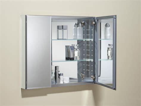 Bathroom Mirror Cabinet » Ideas Home Design