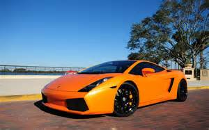 lamborghini gallardo wallpaper free download collections