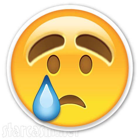 drake emoji photo drake gets an emoji tattoo plus two others on his
