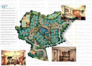 aspen heights floor plan aspen heights singapore condo directory
