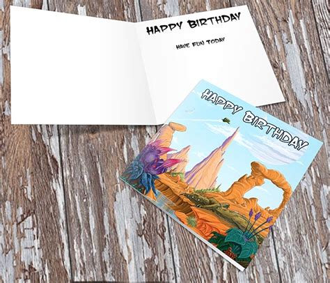 Multi Fold Card Template by 148mm Sq Greeting Cards Printworthy Leaflet And