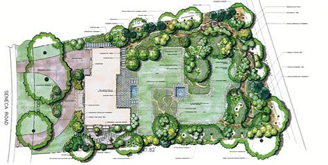 deirdre  toner landscape design dt design landscape