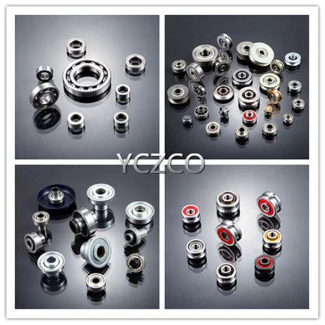 Miniature Bearing Low Speed 626 Zz Toyo 626 bearing for v guide wheelsfor v guide wheels and tracks buy 626 bearing for v