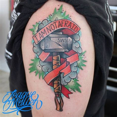 tattoo prices fort wayne 10 best images about teague mullen tattoo studio 13