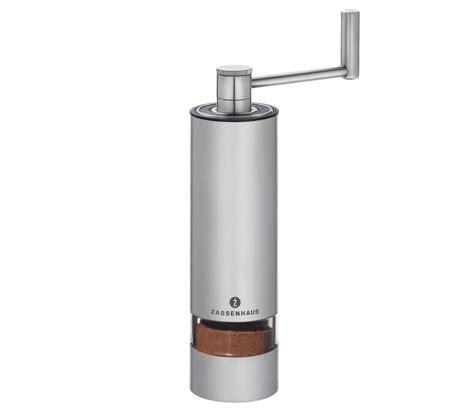 Coffee Grinder Manual 5 best stainless steel manual coffee grinder enjoy maximum flavor of your coffee tool box