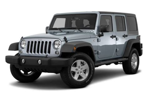 2016 Diesel Jeep Wrangler 2016 Jeep Wrangler Diesel Specs Conversion Cars For You