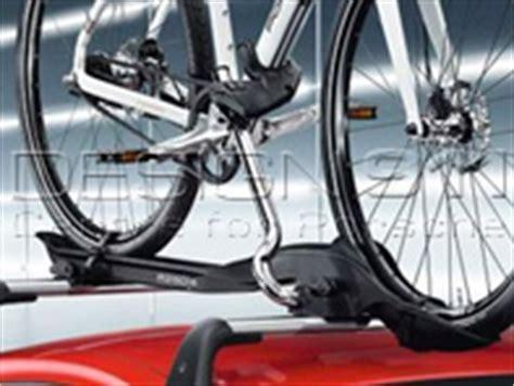 Bike Rack For Porsche Cayenne by Porsche Macan Bicycle Rack 95b04480006 95b04480006 Design 911