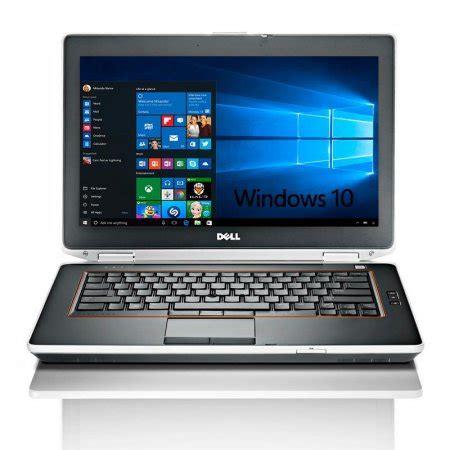 Laptop Dell Latitude E6420 I5 dell latitude e6420 laptop hdmi intel i5 2 5ghz 4gb ddr3 320gb dvdrw windows 10