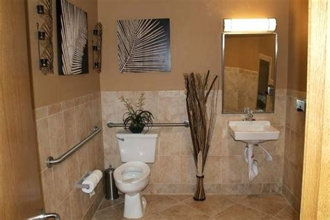 commercial bathroom ideas commercial bathroom designs ytwho com