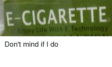 don t mind if i do how to transform your with the power of mindfulness books e cigarette enjoy with don t mind if i do