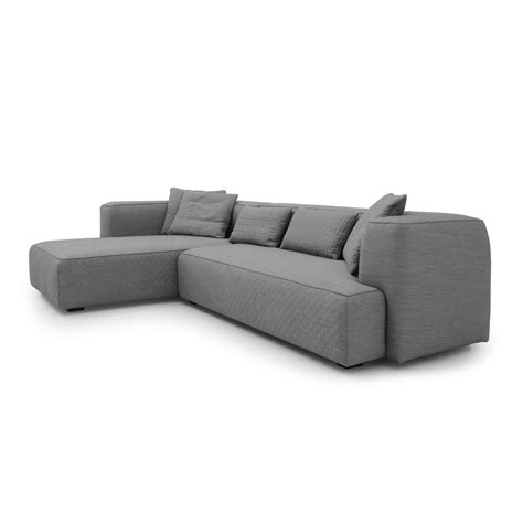 right sectional sofa l sectional sofa right nyfu touch of modern