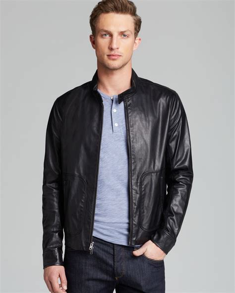 black moto jacket moto leather jacket customize jacket