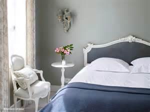 chambre romantique d 233 coration