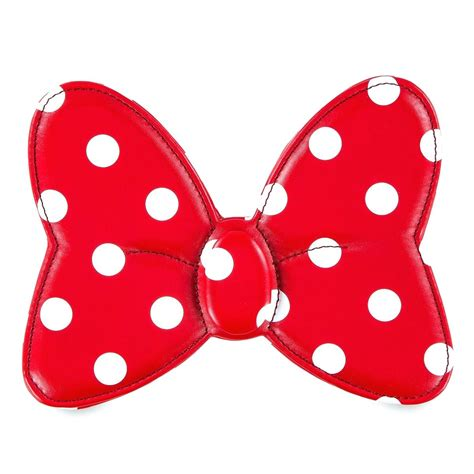 minnie mouse cut out template template minnie mouse bow cut out template clip