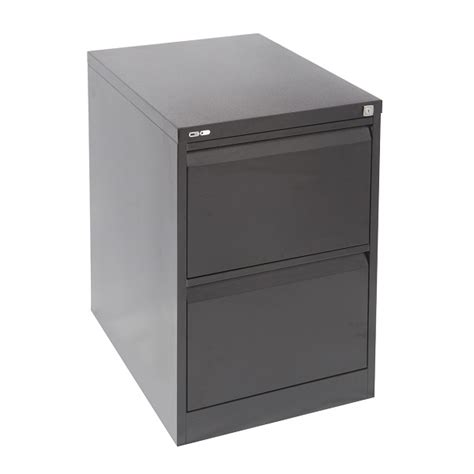 Big W Filing Cabinet with Big W Filing Cabinet 10 White Wonderful Filing Cabinets Apartment Therapy Filing Cabinet 3