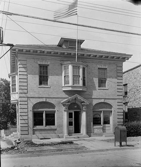 Post Office Pikesville by 17 Best Images About Family History On