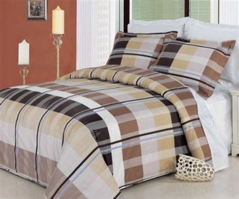 108 x 92 down alternative comforter 15 best embroidered duvet cover sets images on pinterest