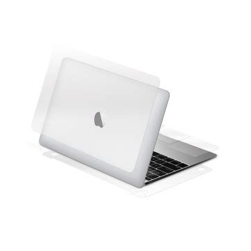 Macbook Air Di Indonesia bodyguardz for apple macbook 12inch 2015 dfuc0 apmba 4b0 秋葉館 mac専門店